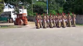 Video 14 BN NCC ( IBC camp 2017 ) download MP3, 3GP, MP4, WEBM, AVI, FLV November 2017