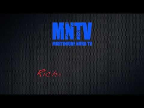 Martinique Nord TV