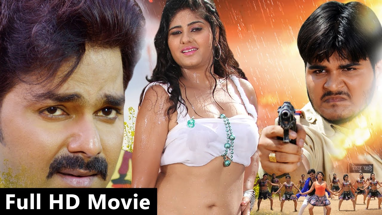 Action Movie Songs Youtube