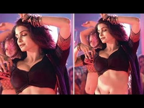 Watch Prachi Desai As Hot Bar Dancer In Ek Villain