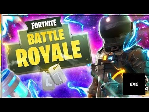 Fortnite | *NEW UPDATE* GIVING OUT FREE GUNS!!
