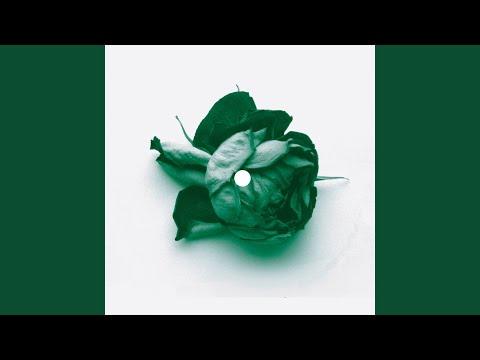 Love Can Damage Your Health (Abicah Soul / Dennis Ferrer Remix)