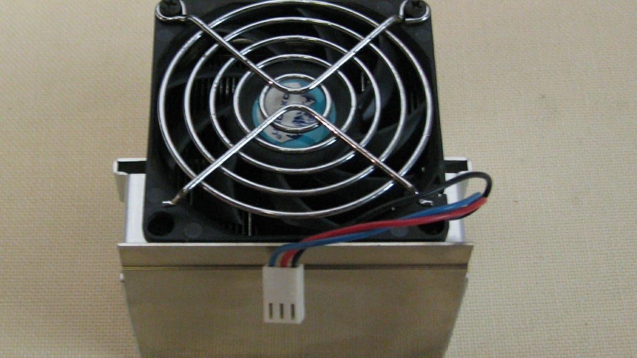 DC5000 MT DRIVER FOR PC