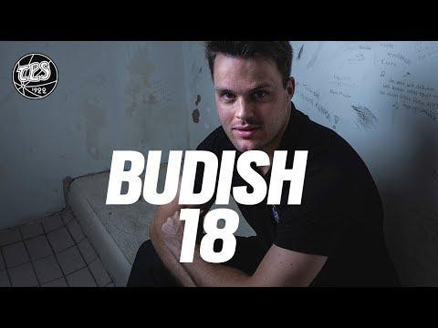 HC TPS 2018–2019 Zach Budish