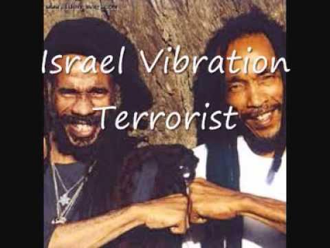 Israel Vibration Terrorist mp3