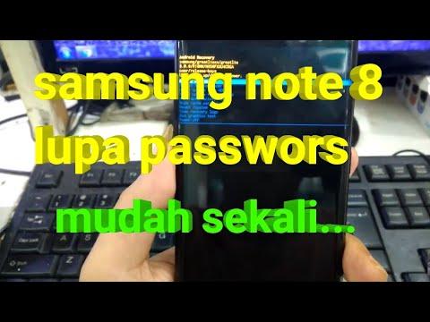 Hallo Gais .... Di Video Kali Ini Saya Akan Memberikan Tutorial Gimana Cara Membuka Lupa Pasword Pin.
