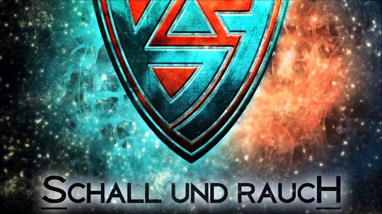 Bof Schall Und Rauch Full Ep Youtube
