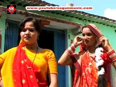 सास बहू के झगड़ा_Sas Bahu Ke Jhagda_Singer Khushboo Raj,Sujeet Kumar Gautam_इस विडियो को जरूर देखे