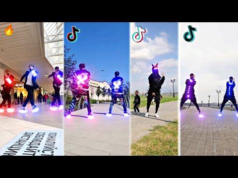 Download tuzelity coffin dance ⚰️ simpapa 😍 amazing compilation🔥