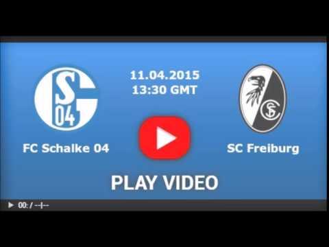 Schalke Nürnberg Live Stream