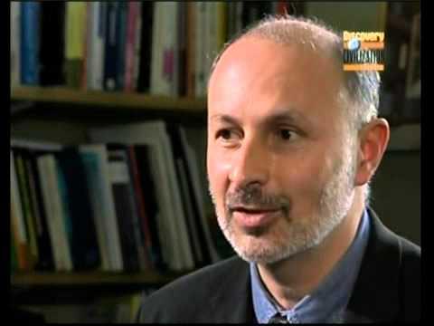 DOC   Raíces Del Conflicto Palestina Israel