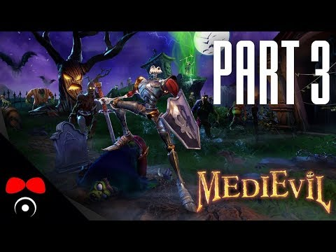 dynovy-boss-medievil-3