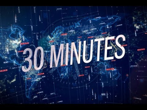 30 Minutes   NRI News   19th October, 2017   Global Punjab TV