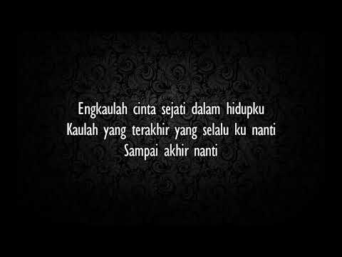 Ungu - Penguasa Hatiku (lirik)