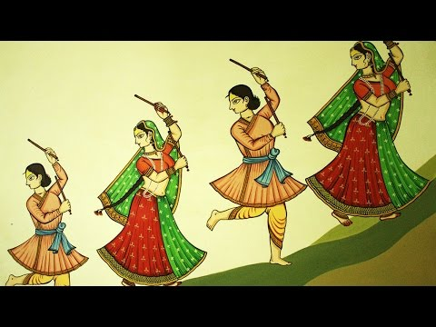 Classical Music Instrumental - Raag Darbari Kanada - Indian Classical