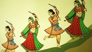 Classical Music Instrumental - Raag Darbari Kanada - Indian Classical