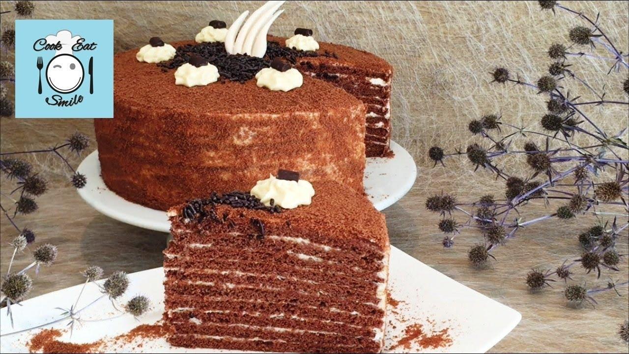 Торт медовый от кондитерского комбината добрынинский. Классический торт медовый в наличии и на заказ в фирменных магазинах добрынинский.