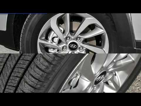 2017 Hyundai Tucson GLS SE 2.0L in Winnipeg, MB R3T 5V7