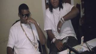 Download Major Stackz Ent &Young Mob interview at SCMRADIO.COM MP3 song and Music Video