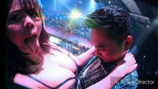 Full sex DJ katty