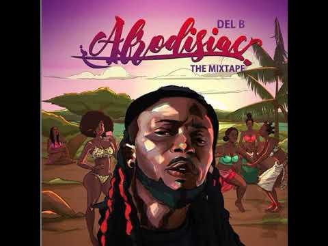 Download Del B - Tattoo ft. Mr Eazi & Davido