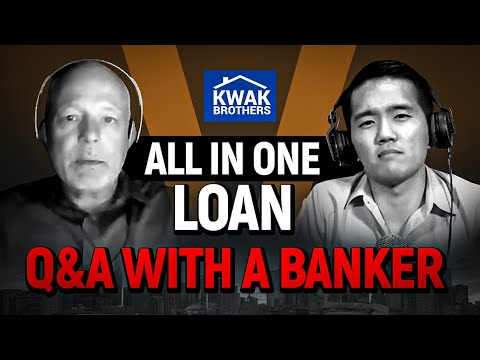 all-in-one-loan-q&a-with-a-banker