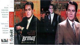 Kemal Malovcic - Zbog nje ja sam - (Audio 1998)