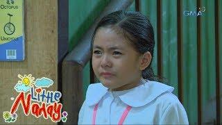 Little Nanay: Full Episode 16