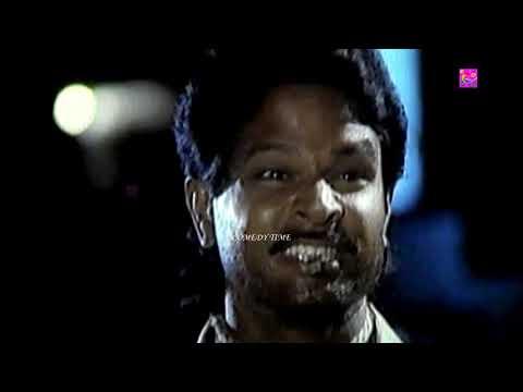 Goundamani Senthil Very Rare Special Comedy   Tamil Comedy Scenes   Goundamani Funny Comedy Mixing
