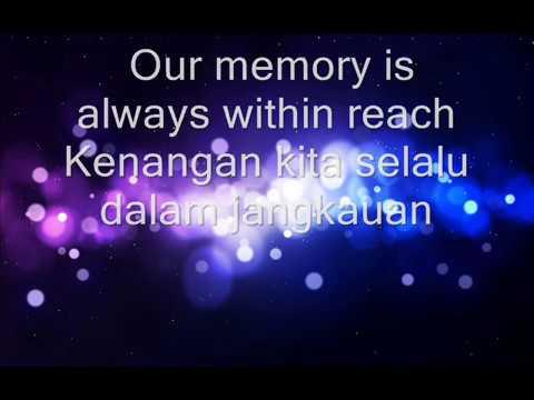 Skylar Grey - I will Return (Lyrics dan Terjemahan Indonesia)