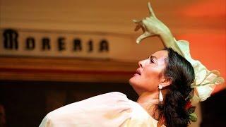 60 лет главной сцене Фламенко в Мадриде (новости)