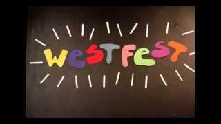Domicile Loves Westfest!
