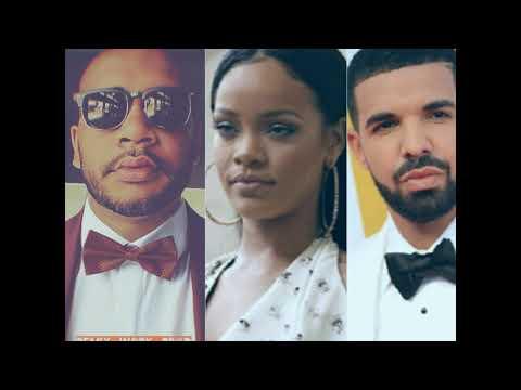 Rihanna ft Drake - Work. REMIX Prod NeneBeatsJames
