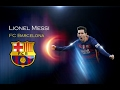 Creating Wallpaper By Lionel Messi's Photo Using Photoshop. Photoshop Manipulation Tutorial video