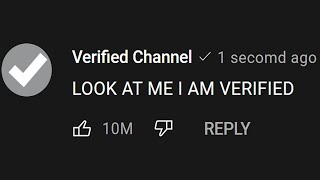 how to get t๐p comment on youtube