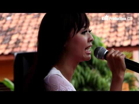 Cinta Bli Pasti -  Mega MM - Ferdina Amartha Live Ciwaringin Cirebon