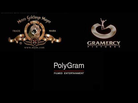 Metro-Goldwyn-Mayer/Gramercy Pictures/Polygram Filmed Entertainment