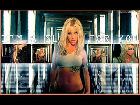 Apologise, can Britney spears naked photo fury 2009 here casual
