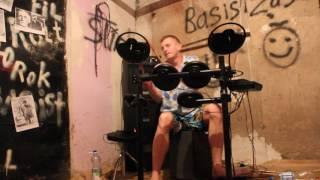 Скачать DJ Groove Елка Отпусти Меня By Cover Loskutovs27
