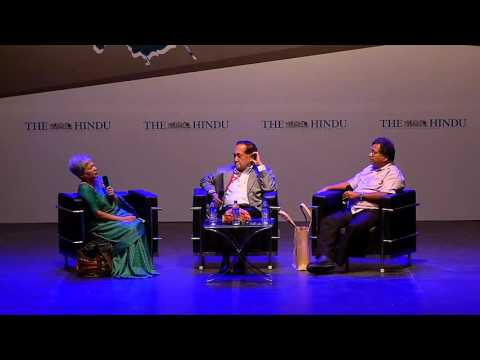 The Uses & Abuses of Religion - Devdutt Pattanaik, Laila Tyabji & N Ram