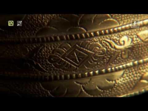 Zakon Templariuszy - The Knights Templar Lektor PL from YouTube · Duration:  43 minutes 45 seconds