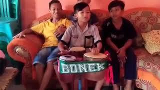 Siapa bilang indonesia arema jancok#anak anak bonek surabaya