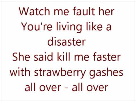jack-off-jill-lyrics-strawberry