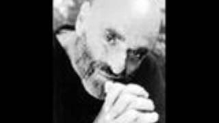 BACKWARD BILL- Shel Silverstein