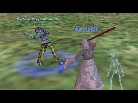 Baixar Fippy Darkpaw - Download Fippy Darkpaw | DL Músicas