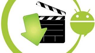Как скачать фильм на андроид