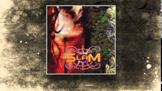 Terasing Dalam Sepi - SLAM (Official Full Audio)