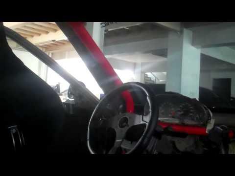Palanas 2.5 race car -kevinalonte