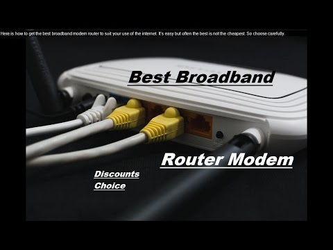 Best 4G Mobile Broadband Modem - Wi-Fi 4G Modem - Choose The Best Device - Telstra Mobile