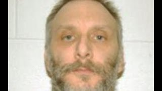 Virginia Inmate Asks for Electric Chair for 1st Time Since 2010